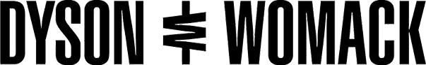 Dyson & Womack logo